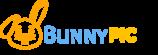 BunnyPic.com